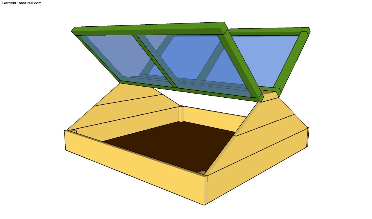 wooden storage bench plans free