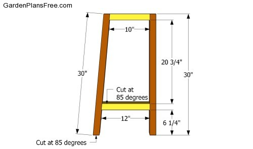 ... how to build a block stool bar stool plans free bar stool plans free