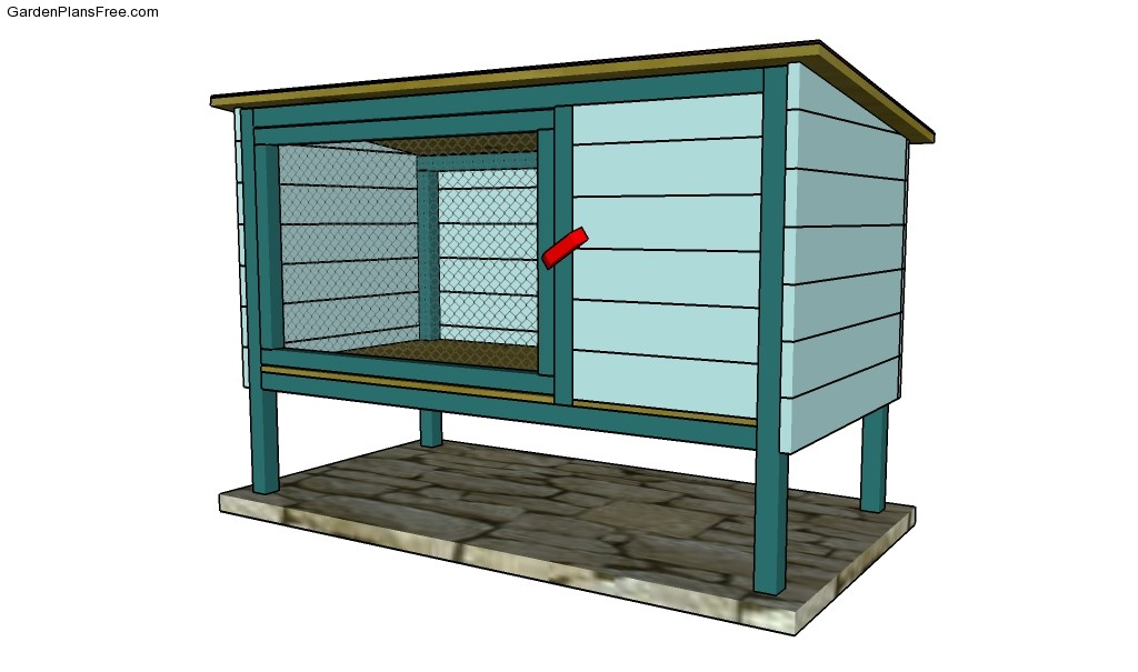 chicken coop plans free free garden plans how to build