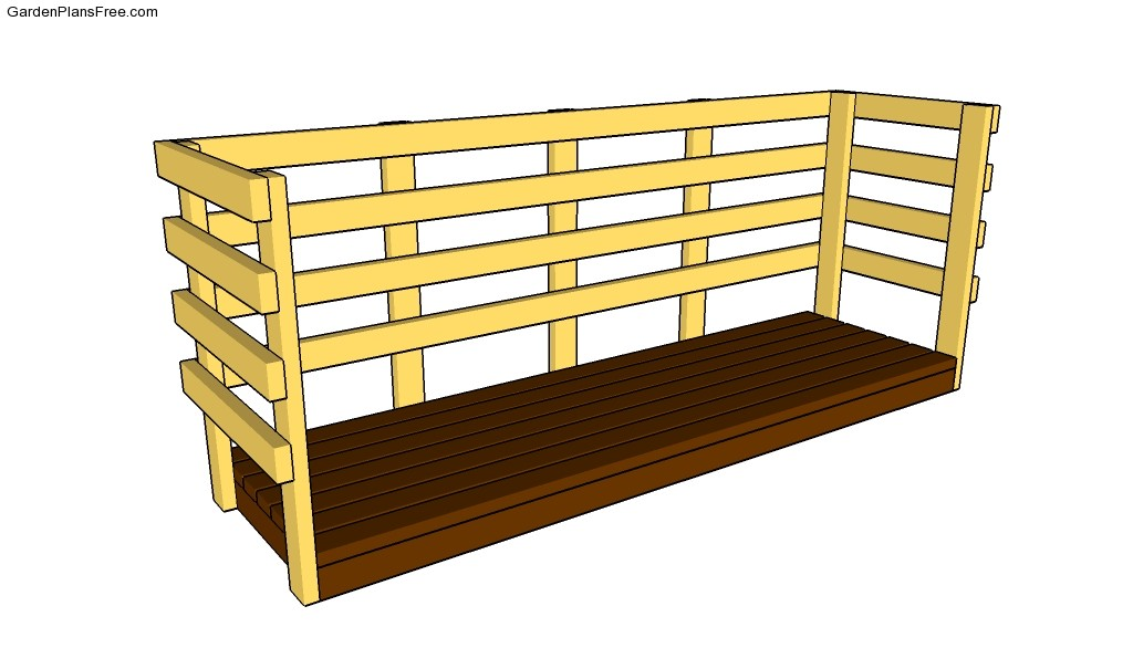 Storage Shed Plans Firewood Shed Plans Free Simple Wood Shed Plans ...