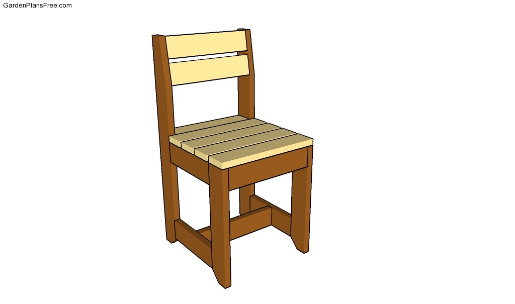 Vica: More Outdoor furniture plans adirondack chairs