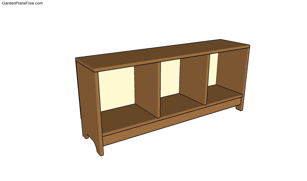 Plans For Storage Bench 28 Images Ana White Kids Storage Bench Diy Projects Storage Bench