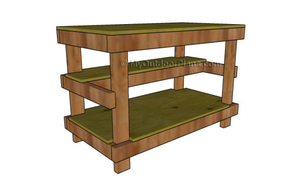 Woodowrking-table-plans