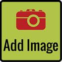 Add-image