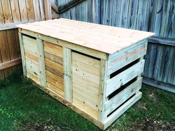 DIY-3-bin-compost
