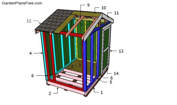 6x8 Ice Shanty Plans | Free Garden Plans - How to build ... Ice House Plans on ice appliances, ice dogs, ice wedding, rustic ice chest plans, ice houses on farms, ice box plans, 8x10 ice shack plans, ice office, ice landscaping, ice furniture, ice houses in the 1800s, ice building, stable plans, plant press plans, ice boat plans, ice luge stand plans, indoor riding arena building plans, ice signs, iceshanty plans, ice trailer plans,